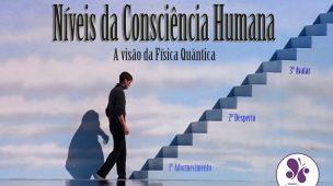 Níveis de Consciência Humana