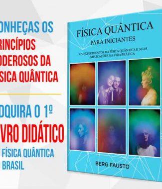 Física-Quantica-para-Iniciantes