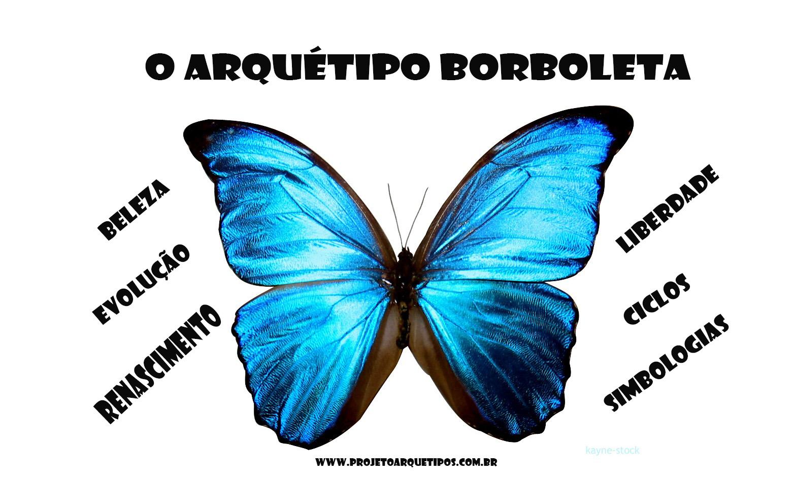 simbolo_borboleta