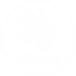 logo-projeto-arquetipos